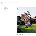 Konzeption & Design-Entwicklung für einen Fotografen