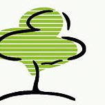 Corporate Design für ein Gartenbau-Unternehmen