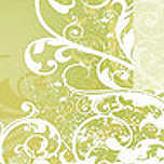 Re-Design des Gesamtauftritts für eine Biofriseurin & Naturell-Spezialistin