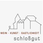 Logo ReDesign Schloßgut Lüll